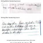 Final--Handwriting-Improvement-2015-Eng-1