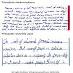 Final--Handwriting-Improvement-2015-Eng-2