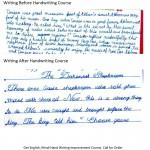 Final--Handwriting-Improvement-2015-Eng-3