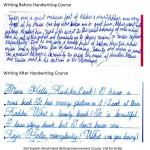 Final--Handwriting-Improvement-2015-Eng-6