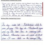 Final--Handwriting-Improvement-2015-Eng-8