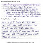 Final--Handwriting280515-Hindi