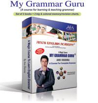 Grammer-Guru