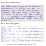 Result-of-Handwriting-Improvement-16-1