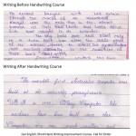 Result-of-Handwriting-Improvement-16-10