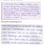 Result-of-Handwriting-Improvement-16-3