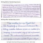 Result-of-Handwriting-Improvement-16-5