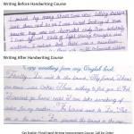 Result-of-Handwriting-Improvement-16-6