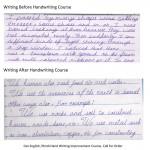 Result-of-Handwriting-Improvement-16-8