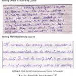 Result-of-Handwriting-Improvement-16-9