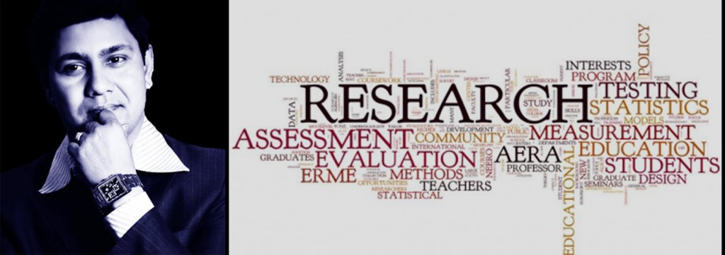 education-research