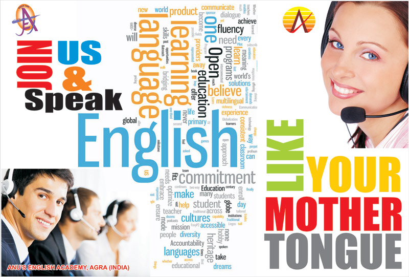 Easy Spoken English Book